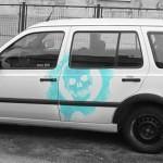 013 150x150 - Car Airbrush in Photoshop