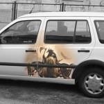 03 150x150 - Car Airbrush in Photoshop