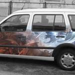 05 150x150 - Car Airbrush in Photoshop