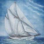 airbrush venetian blinds 2 150x150 - Airbrush Venetian Blinds - Douglass Asselstine