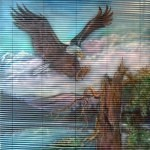 airbrush venetian blinds 7 150x150 - Airbrush Venetian Blinds - Douglass Asselstine