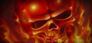 airbrush_scull