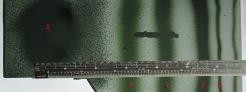 aztek nozzle lines 500x188 - Aztek Airbrush Review (7778)