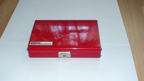 Iwata Custom Micron C Plus 2 500x281 - Iwata Custom Micron Review (C+)