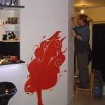 airbrushdoc behind scene 2 150x150 - AirbrushDOC BehindScene - Our Airbrush Works