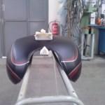 airbrushdoc behind scene 55 150x150 - AirbrushDOC BehindScene - Our Airbrush Works