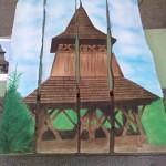 airbrushdoc behind scene 59 150x150 - AirbrushDOC BehindScene - Our Airbrush Works