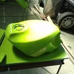 airbrushdoc behind scene 65 150x150 - AirbrushDOC BehindScene - Our Airbrush Works