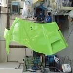airbrushdoc behind scene 71 150x150 - AirbrushDOC BehindScene - Our Airbrush Works