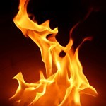 f 02 150x150 - Fire Reference Images Pack - part 2