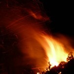 f 32 150x150 - Fire Reference Images Pack - part 2