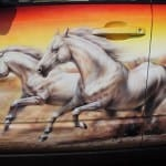 Airbrush Artist 05 150x150 - Mad Airbrush Art by Nikolay Kozlov