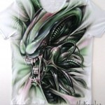 Mad Airbrush Nikolay Kozlov 25 150x150 - Mad Airbrush Art by Nikolay Kozlov