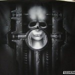 Mad Airbrush Nikolay Kozlov 26 150x150 - Mad Airbrush Art by Nikolay Kozlov