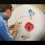 Nikolay Kozlov 2012 1 150x150 - Mad Airbrush Art by Nikolay Kozlov