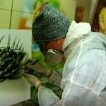 Nikolay Kozlov 2012 13 150x150 - Mad Airbrush Art by Nikolay Kozlov