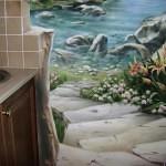 airbrush mural 5 150x150 - Mad Airbrush Art by Nikolay Kozlov
