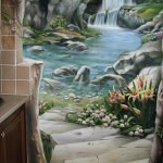 airbrush mural 6 150x150 - Mad Airbrush Art by Nikolay Kozlov