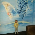 airbrush mural 9 150x150 - Mad Airbrush Art by Nikolay Kozlov