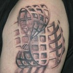 3D tattoo net 150x150 - Permanent or Temporary Tattoos (3D)