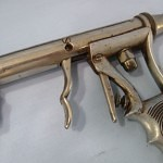AR0099 150x150 - PAASCHE Airbrush - Big Name in Airbrush History