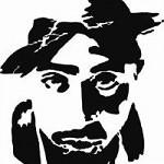 2pack 150x150 - Free Stencils Update