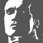 Arnold 150x150 - Free Stencils Update