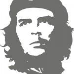 Che 150x150 - Free Stencils Update