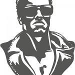 Terminator 150x150 - Free Stencils Update