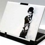 airbrush on laptop 10 150x150 - Airbrush Laptop Cover