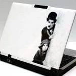 airbrush on laptop 10 150x150 - Airbrush Laptop Cover