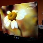 airbrush on laptop 14 150x150 - Airbrush Laptop Cover