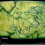 airbrush on laptop 15 150x150 - Airbrush Laptop Cover