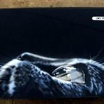 airbrush on laptop 16 150x150 - Airbrush Laptop Cover