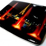 airbrush on laptop 20 150x150 - Airbrush Laptop Cover
