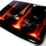 airbrush on laptop 20 150x150 - Airbrush Laptop Cover