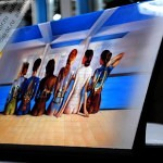 airbrush on laptop 22 150x150 - Airbrush Laptop Cover