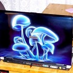 airbrush on laptop 25 150x150 - Airbrush Laptop Cover