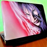 airbrush on laptop 26 150x150 - Airbrush Laptop Cover