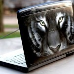airbrush on laptop 27 150x150 - Airbrush Laptop Cover