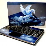 airbrush on laptop 29 150x150 - Airbrush Laptop Cover