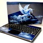 airbrush on laptop 29 150x150 - Airbrush Laptop Cover