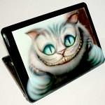 airbrush on laptop 31 150x150 - Airbrush Laptop Cover