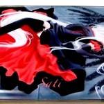 airbrush on laptop 32 150x150 - Airbrush Laptop Cover