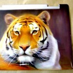 airbrush on laptop 33 150x150 - Airbrush Laptop Cover