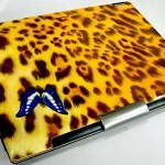 airbrush on laptop 36 150x150 - Airbrush Laptop Cover