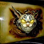airbrush on laptop 37 150x150 - Airbrush Laptop Cover