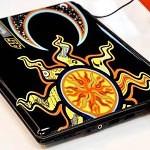 airbrush on laptop 41 150x150 - Airbrush Laptop Cover