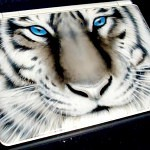 airbrush on laptop 44 150x150 - Airbrush Laptop Cover