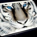 airbrush on laptop 44 150x150 - Airbrush Laptop Cover